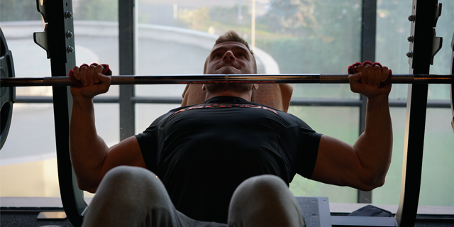 incline-bench-press-1