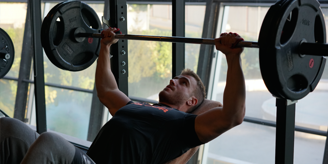 incline-bench-press-2