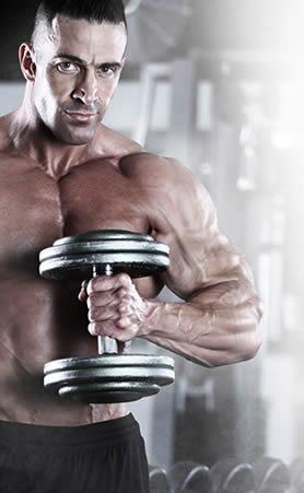 protein nedir, protein ne işe yarar