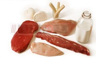 atak-evresi-protein