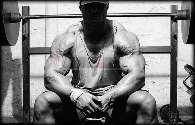 amino asit kullanımı ve sporcu