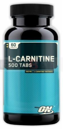 karnitin resim 1