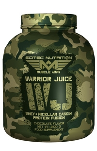 scitec_muscle_army_warrior_juice