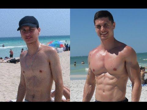 uzun-boylu-zayıf-erkekler_470092