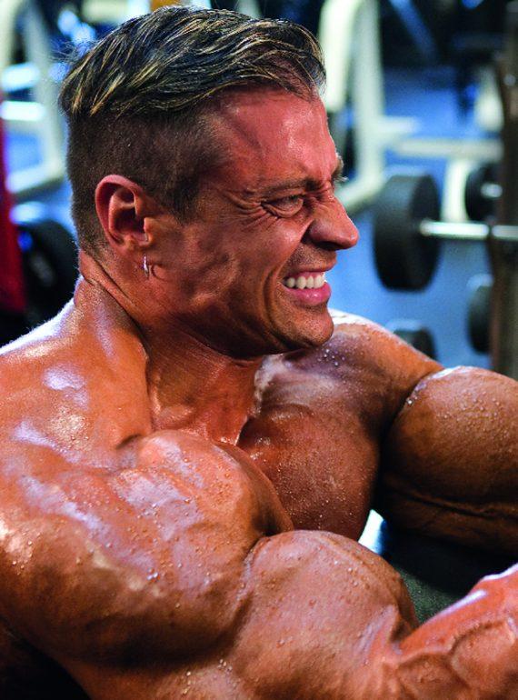Biceps-kasları-1