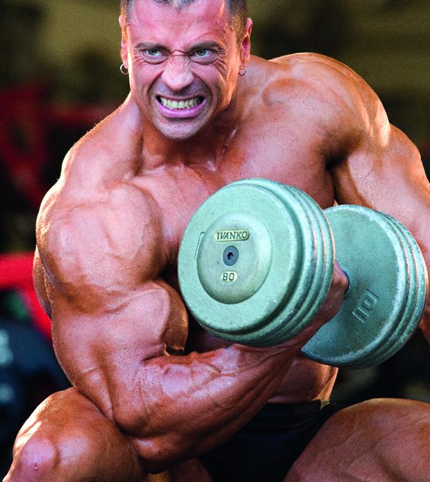 Biceps-kasları-2