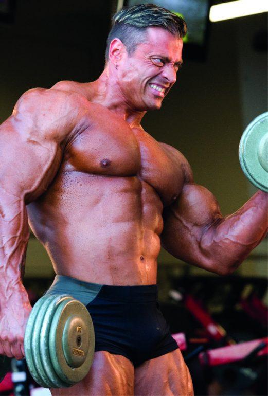 Biceps-kasları-5