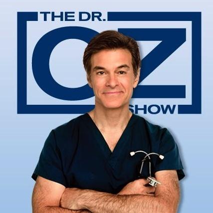 Dr. Mehmet Öz