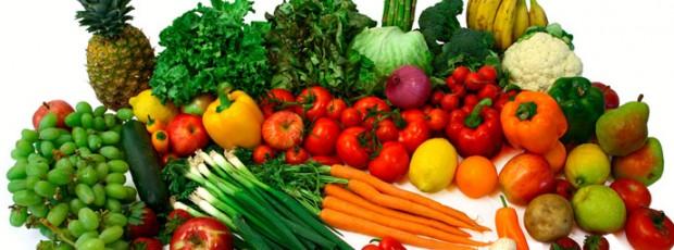 sebzeler-su-ihtiyacı