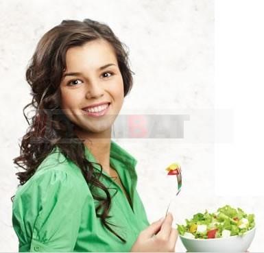 Uzun ve Sağlıklı Yaşam İçin Beslenmenin Önemi