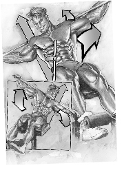 sandalye_bukmeli_karın_sıkıştırma
