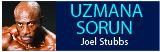 uzmana_sorun_joel_stubbs
