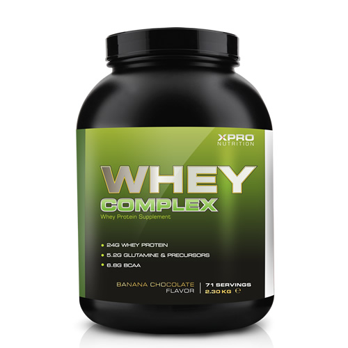 xprowhey