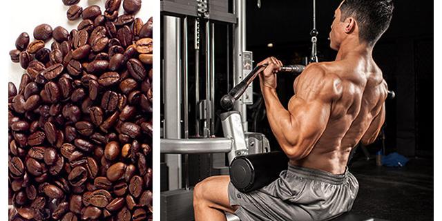 Kafein ve Spora Etkileri