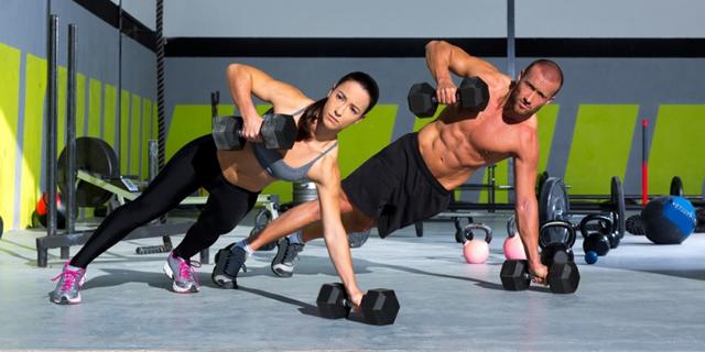 fitness-cardio