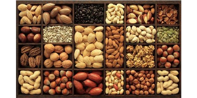 Bol Protein ve Güç İçeren Kahvaltı