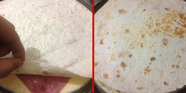 tortilla-2