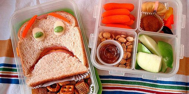 yemek-tasimak-sporcu-beslenmesi
