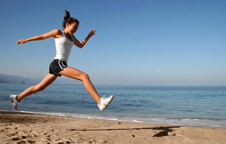 sağlıklı-yaşam-koşu