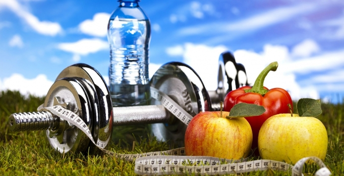 fitness-high-resolution-wallpapers (1)
