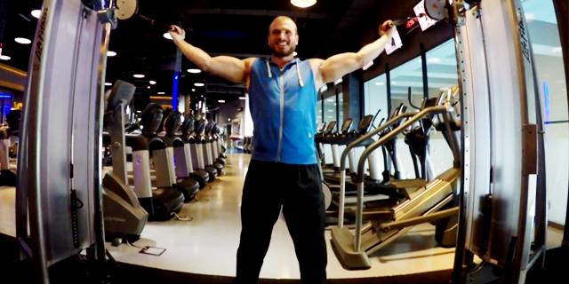 berkay_turkkan-biceps2