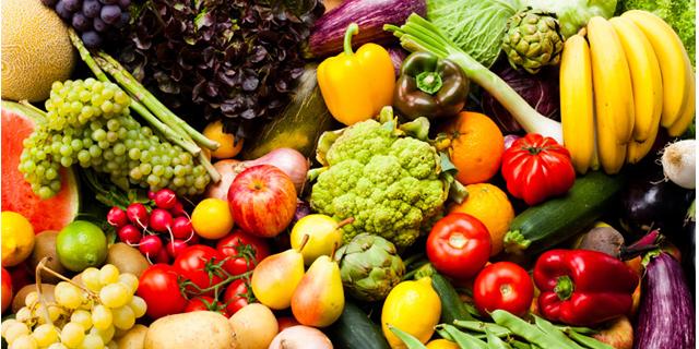 sebze-meyve-diyet
