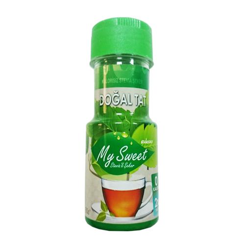 stevia-my-sweet