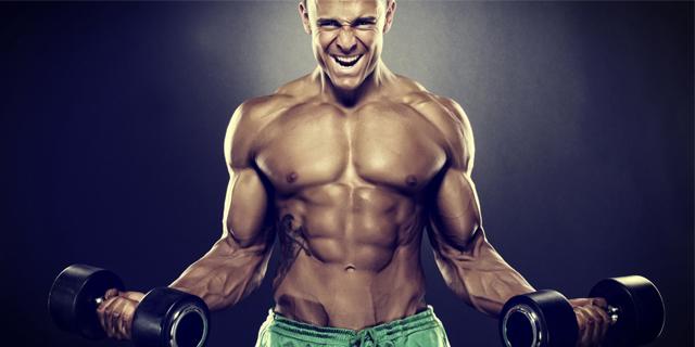 Vücut-geliştirme-gymbat