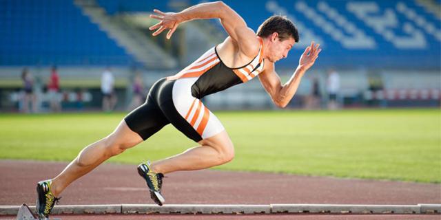 10 Adımda Hızlı Koşma Teknikleri
