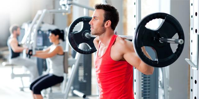 vücut-geliştirme-ve-fitness-gymbat