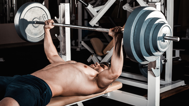 bench-press-gymbat