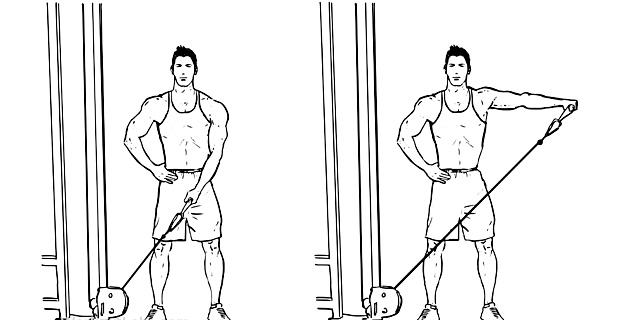 Cable-Lateral-Raise-5