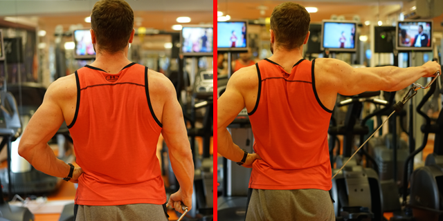 cable-side-lateral-raise-1