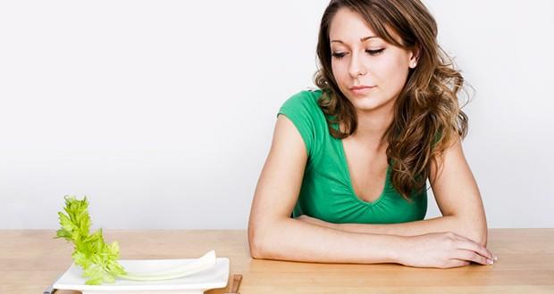 Zayıflama-ve-diyet-konusunda-doğru-bilinen-yanlışlar-