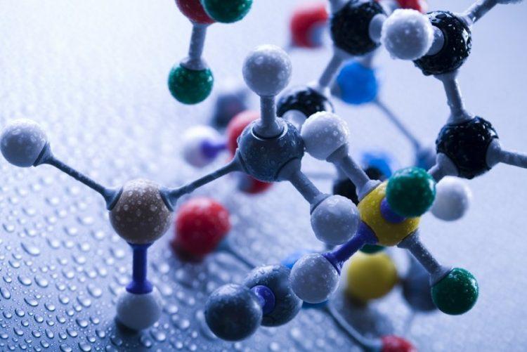 amino-asit-nedir