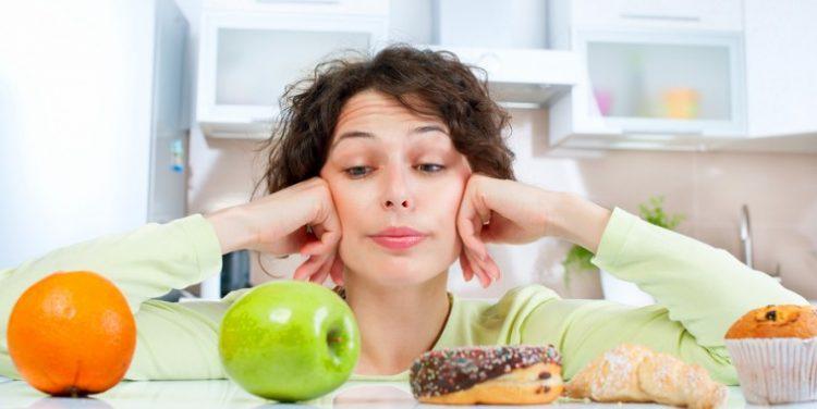 beslenme-yanlislari-