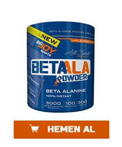 bigjoy-beta-alanine-powder-300gr