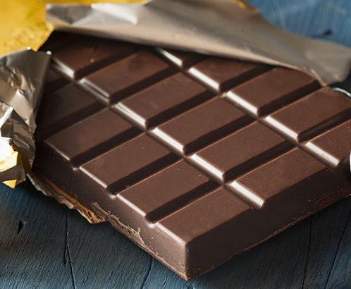 bitter-cikolata_1