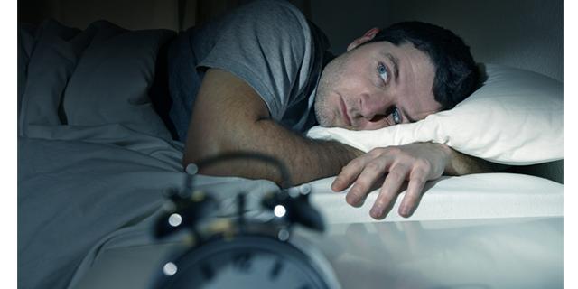 düzensiz-uyku-ve-stres