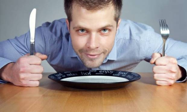 erkeklerin-uygulayabileceği-pratik-diyet1