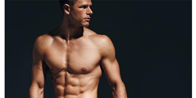 fitness-hedef-motivasyon2