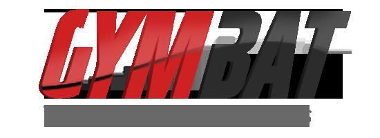 Gymbat / Vücut Geliştirme - Fitness Portalı