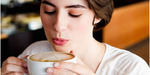 kahve-ic%cc%a7erek-mutlu-olun