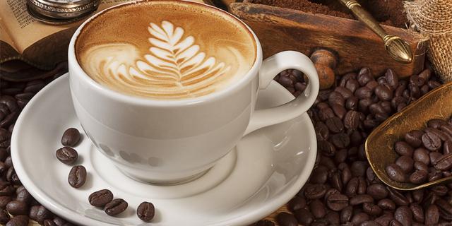 kahve-ve-kafein