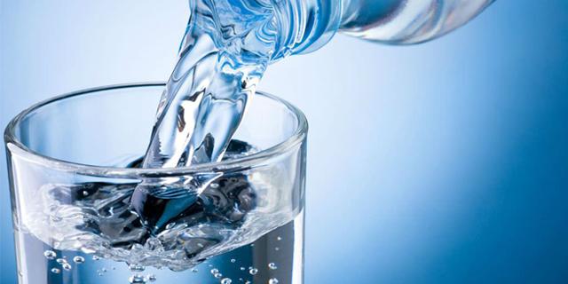 Oruç Tutarken Susamamak İçin…