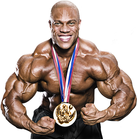 phil-heath-mr-olympia02