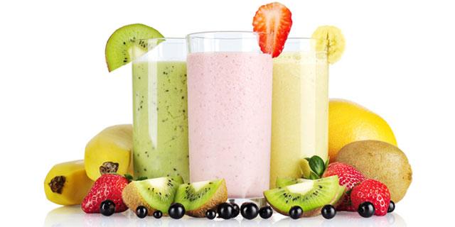 protein-shake-gymbat