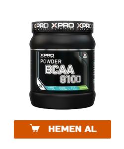 xpro-bcaa-8100-powder-429-gr