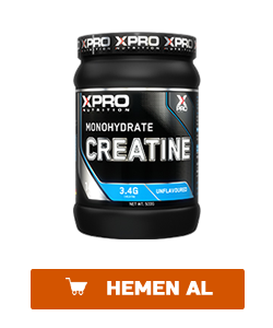 xpro-creatine-monohydrate-500-gr