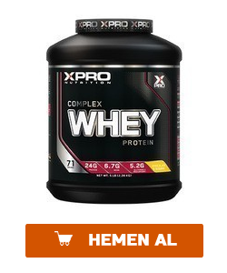 xpro-whey-complex-2280gr